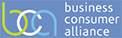 Business consumer alliance